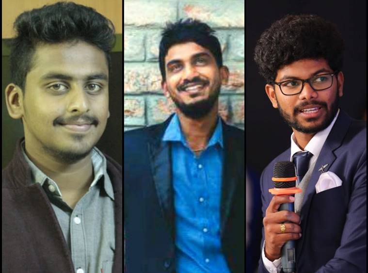 New breed of entrepreneurs emerge in Telangana to fight Covid