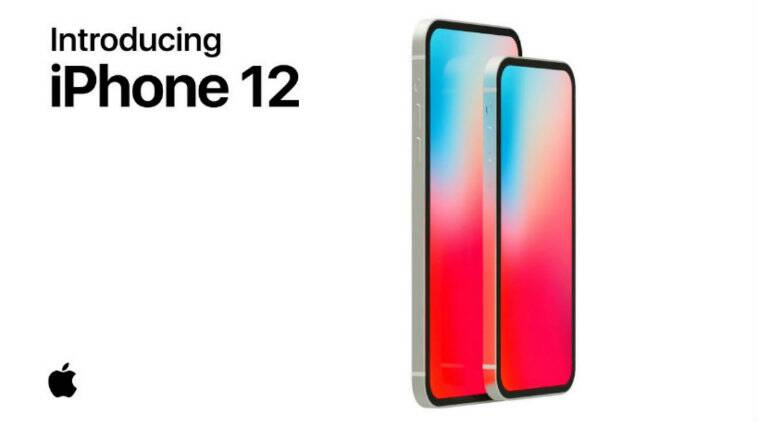 Apple iPhone 12, Everything we know about Apple iPhone 12, Apple iPhone 12 specs, Apple iPhone 12 specifications, Apple iPhone 12 features, Apple iPhone 12 price, Apple iPhone 12 cameras, Apple iPhone 12 internals