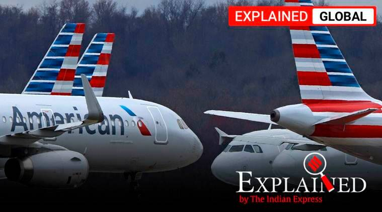 Explained: Who all can fly special international flights, when will normal travel resume?