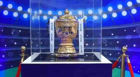 IPL 202, IPL schedule, IPL dates, IPL rules, IPL news, IPL 2020 news, IPL UAE, indian express
