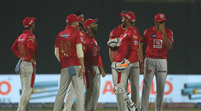 IPL in time of Covid: No fans, 4 tests in two weeks for players