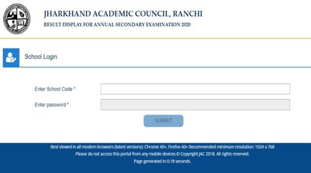 jac, jac 10th result 2020, jac 10th result 2020 online, jharkhand board result 2020, jac 10th result, jac board 10th result 2020, jac board matric result 2020, jac.ac.in, jharresults.nic.in, jharkhand board 10th result 2020, jharkhand board class 10th result 2020, jacresults.com, jac.nic.in, jac.jharkhand.gov.in, india result