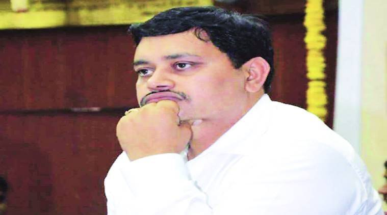 PMPML, pmpml Chairman, pmpml loss during lockdown, Rajendra Jagtap, Pune Smart City Project, pmc, indian express news