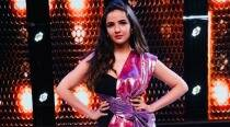 Jasmin Bhasin on Khatron Ke Khiladi - Made in India: Lucky to experience the thrill all over again