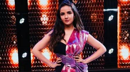jasmin bhasin, khatron ke khiladi made in india