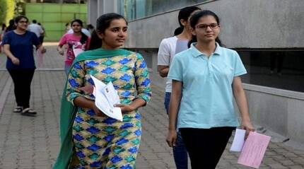 JEE Advanced 2020: IITs to consider proposals on syllabus cut, changes in exam format