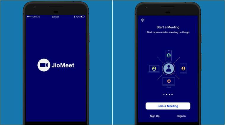 5 JioMeet tips and tricks you must keep in mind for better video meetings