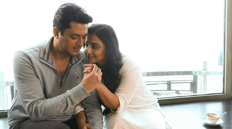 Shakuntala Devi was ahead of her time: Jisshu Sengupta ...