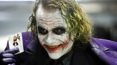 Heath Ledger dark knight, joker dark knight, dark knight joker