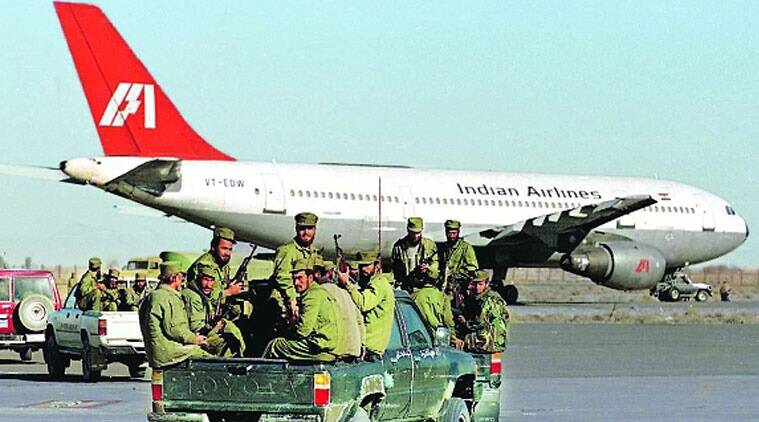 Court acquits 19 accused in case linked to Kandahar hijack
