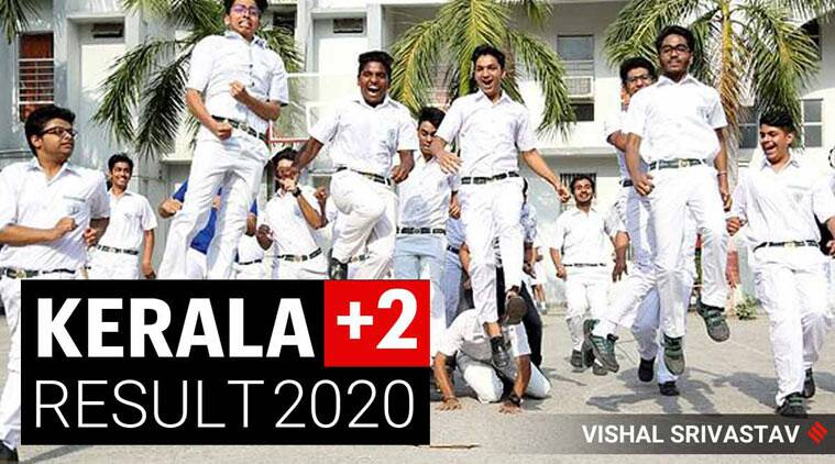 kerala plus two result 2020, plus two result, dhse kerala, dhse kerala result, dhse kerala result 2020, kerala dhse result 2020, plus two result 2020, kerala hse result 2020, keralaresults.nic.in, kerala 12th result 2020, www.keralaresults.nic.in, dhsekerala.gov.in, www.dhsekerala.gov.in, kerala.gov.in, www.kerala.gov.in, plus two result 2020 kerala, kerala plus two result, plus two result 2020 kerala dhse, dhse kerala plus two result 2020