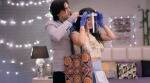 kartik naira use face shield, yeh rishtra kya kehlata hai