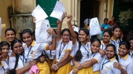 wbbse, west bengal 10th result mark sheet, west bengal madhyamik mark sheet, education news, board exam results, india result