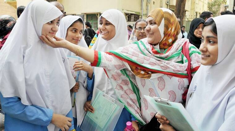 West Bengal High Madrasah, Alim and Fazil results 2020