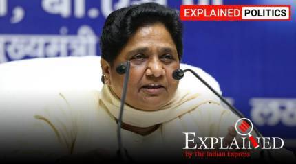 How BSP is banking on SC rulings to hold back former MLAs