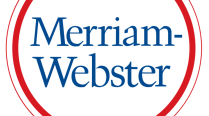 Merriam-Webster just recognised 'irregardless' as a real word