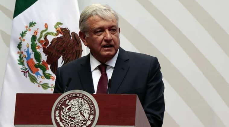 Mexican healthcare, Mexico coronavirus cases, Mexico president López Obrador, world news