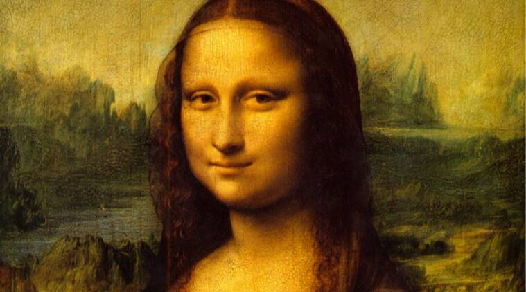 Louvre reopens, Mona Lisa, coronavirus, lockdown, international travel, social distancing