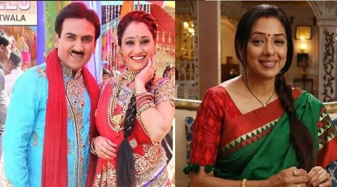 most watched indian television shows week 29