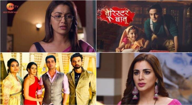 most watched indian tv shows