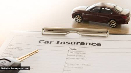 motor insurance, car insurance, automobile insurance
