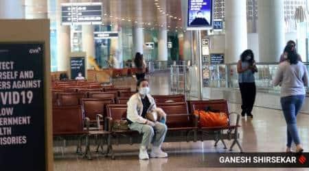 Sudanese woman dies before boarding repatriation flight at Hyderabad airport