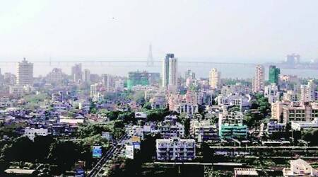 mumbai development project, mumbai city development plan, mumbai development project law change, Maharashtra Region Town Planning Act, indian express news