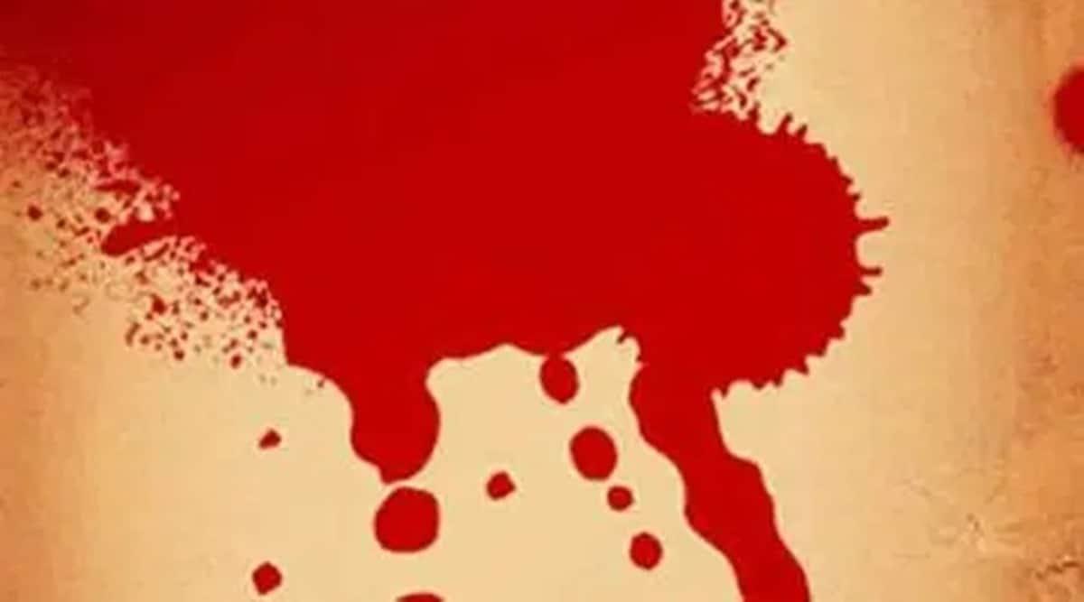 khed crime news, khed murder, khed 17 year old girl murder, khed police, indian express news