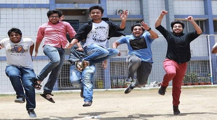 JEE Main, NEET 2020: NTA to reopen application edit window, candidates can change exam centre from tomorrow