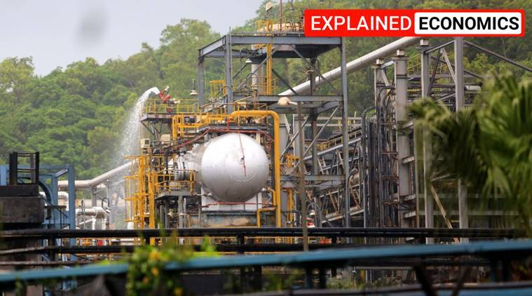 Explained: Govt's proposal for a unified gas price system