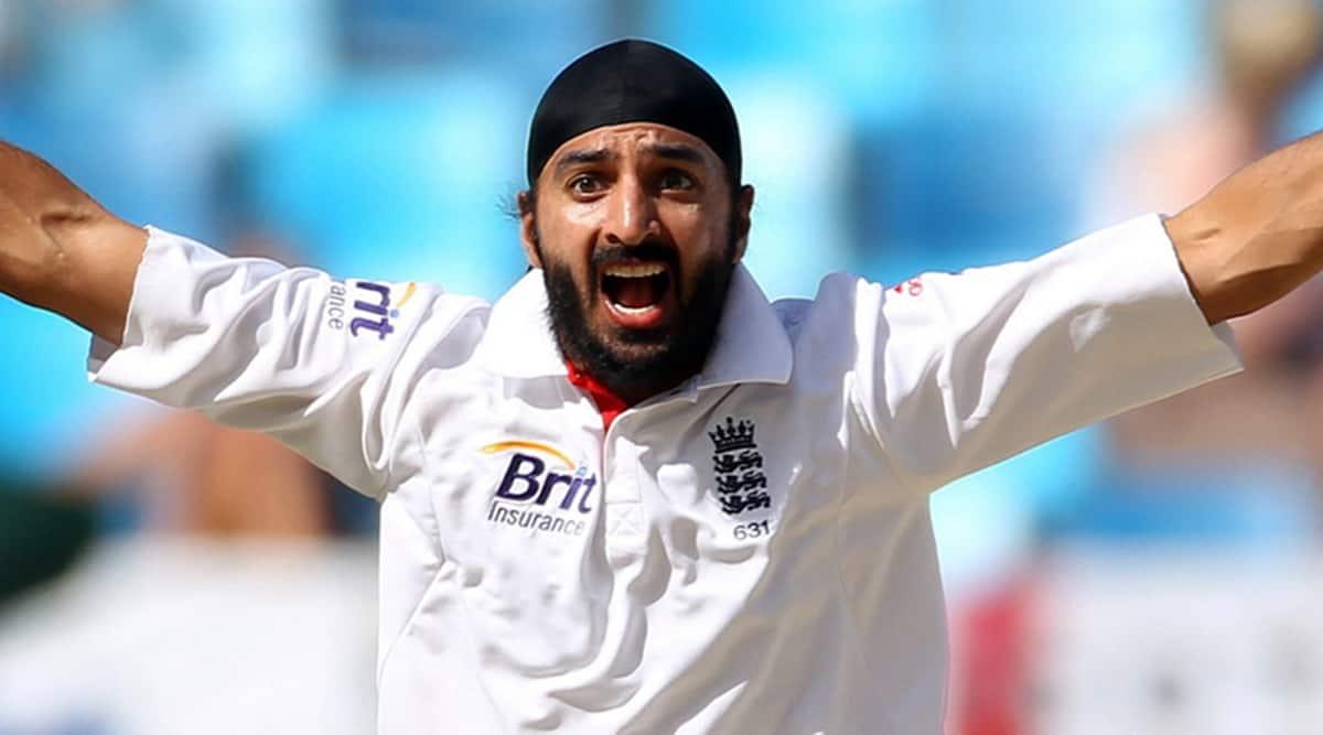 monty panesar, monty panesar wtc final, world test championship final, wtc final pitch, india vs new zealand wtc final