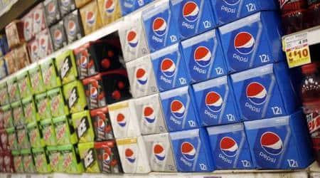 PepsiCo, PepsiCo Inc, PepsiCo news, PepsiCo quarterly revenue and profit