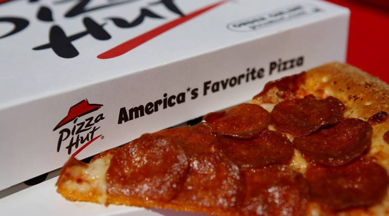 Pizza Hut And Wendy S Us Operator Npc Files For Bankruptcy Business News The Indian Express
