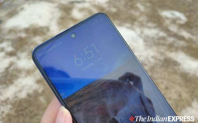 Poco M2 Pro, Poco, Xiaomi, Poco M2 Pro launched in India, Poco M2 Pro price, Poco M2 Pro photos, Poco M2 Pro specifications, Poco M2 Pro features