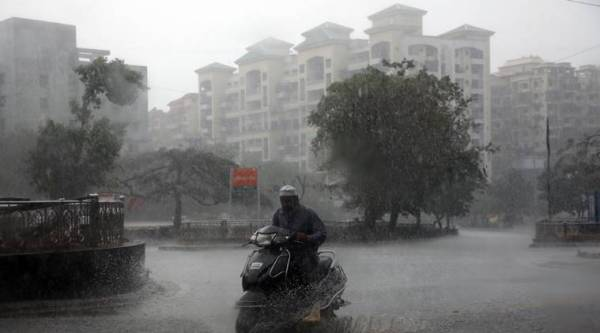 weather, weather today, weather in mumbai, tamil nadu weather, kerala weather, maharashtra weather, weather in delhi, weather report today, weather forecast, weather forecast today, gujarat weather, Karnataka weather, weather report today, weather news, weather report today, bihar weather, rajasthan weather, tamil nadu weather