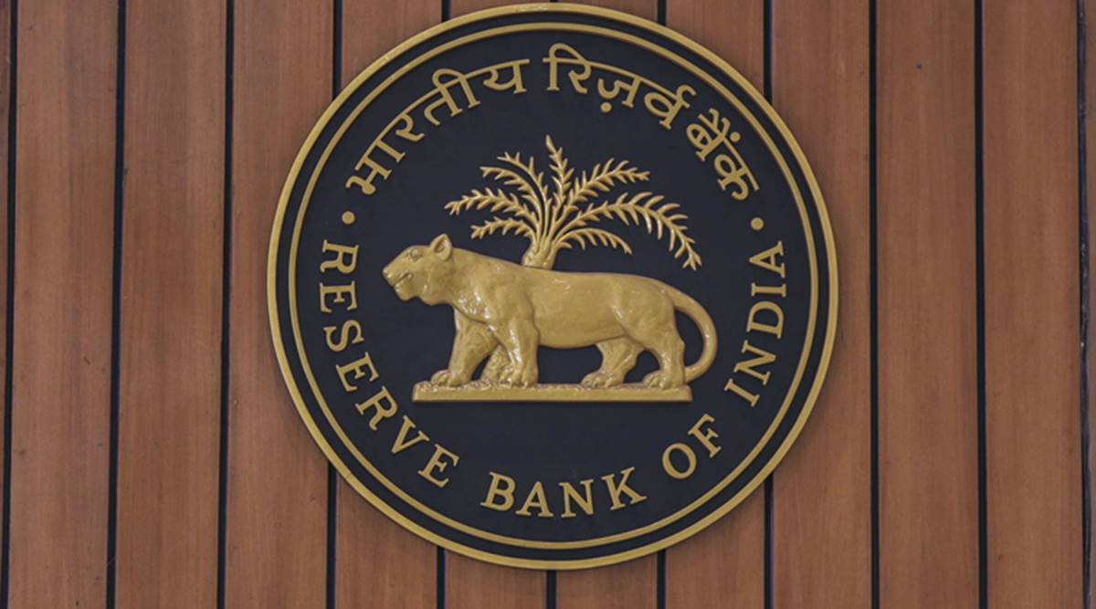 rbi, Reserve Bank of India, rbi corporate loans, rbi bank moratorium, rbi news