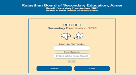 rbse, rbse 10th result, rbse 10th result 2020, rbse result, bser 10th result 2020, bser 10th result, rajasthan board 10th result 2020, rajasthan board result 2020, rbse 10th result 2020 link, bser 10th result 2020, rajresults.nic.in, rajeduboard.rajasthan.gov.in, bser, rbse result, rbse result 2020, rbse ajmer result, rajasthan board ajmer 10th result 2020, rajasthan board ajmer result 2020