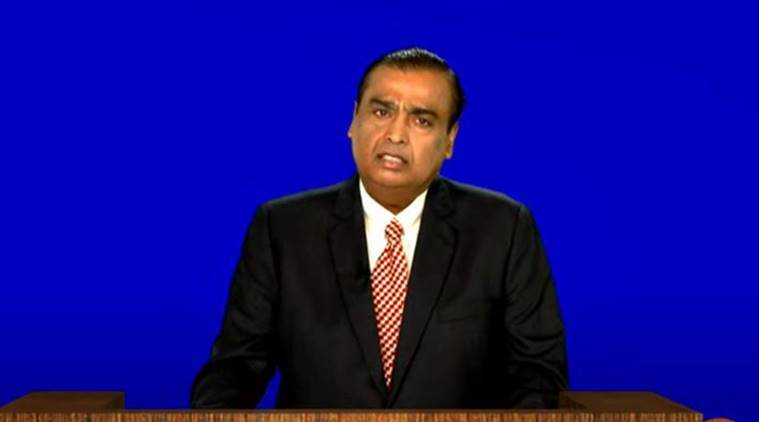 Reliance AGM 2020 Highlights: From Google-Jio deal to Jio 5G solutions, Jio Glass