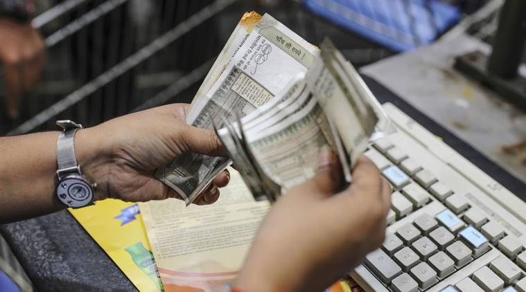 Best forex robot Rupee surges 18 paise to 74.73 against US dollar in early trade thumbnail
