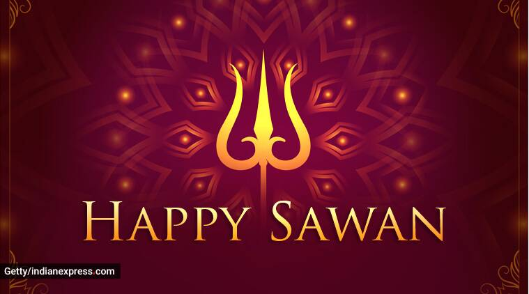 Happy Sawan 2020: Wishes, images, quotes, status, messages, greetings, photos