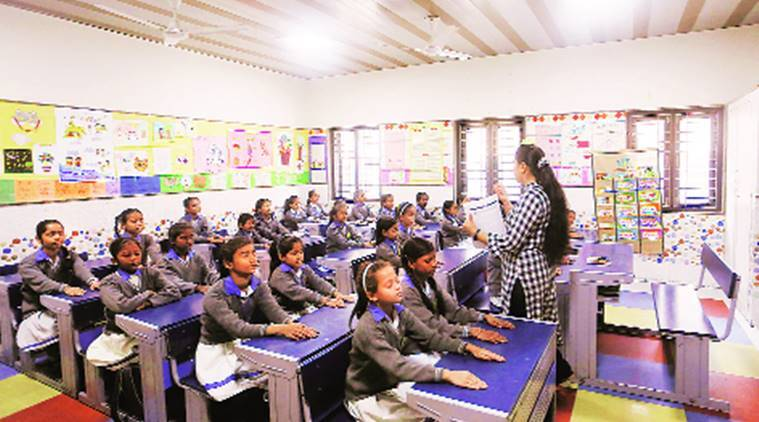 Pay delayed, North MCD teachers struggle to meet needs: 'Borrowing money to stay afloat'