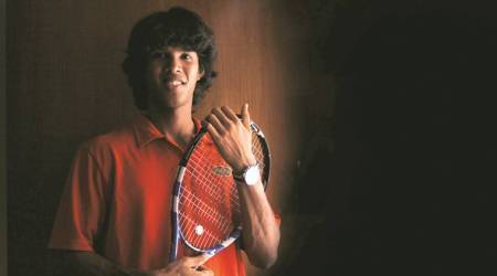 Somdev Devvarman, Somdev Devvarman on racism, Somdev Devvarman on police brutality, Somdev Devvarman on racism and police brutality, Sports news, Indian Express