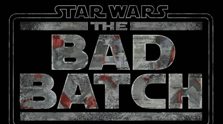 star wars animated series