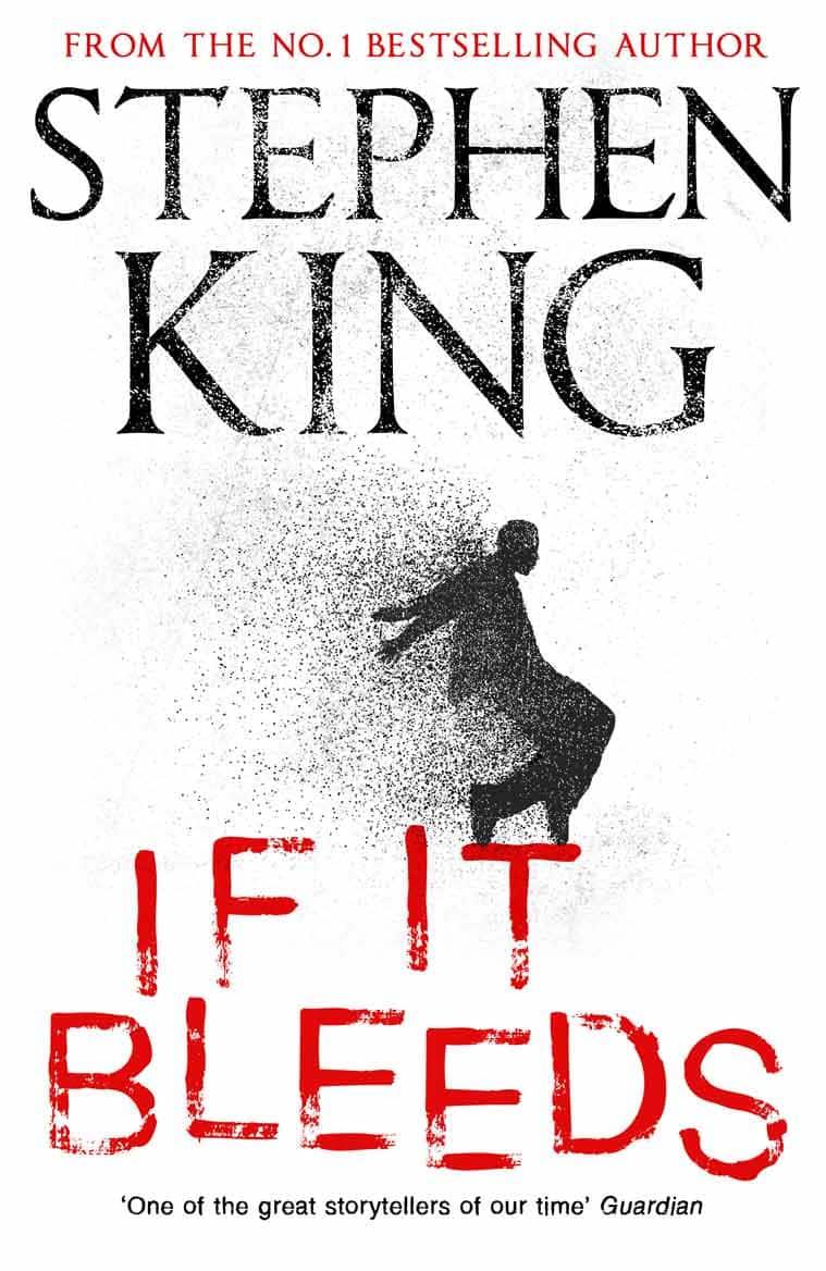stephen king, stephen king book, stephen king new book, stephen king new book, indian express, indian express news