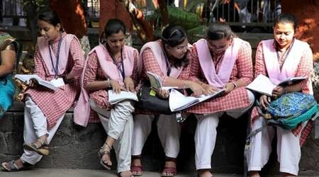 Maharashtra: SSC results to be declared today