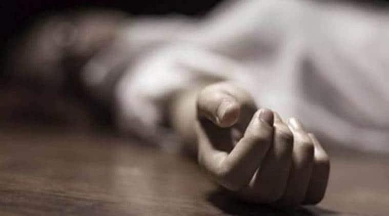 lockdown job losses, delhi suicide, noida suicide, noida man job loss