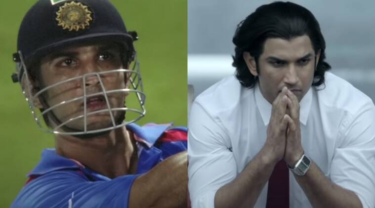 Revisiting Sushant Singh Rajput starrer MS Dhoni The Untold Story