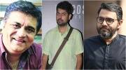 swanand kirkire varun grover neelesh misra bollywood lyricist