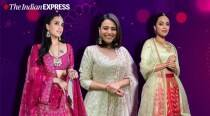 Here's every reason to love Swara Bhasker in ethnic wear