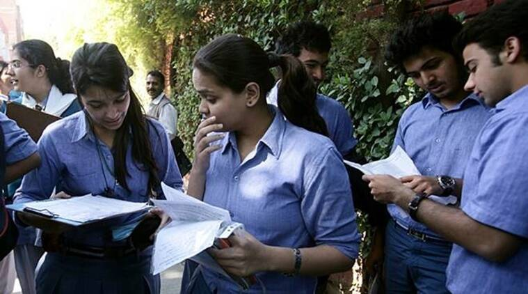 iNDIAN Society of Evolutionary Biologists, cbse syllabus cut, mhrd, sbse biology topics cut, indian express news